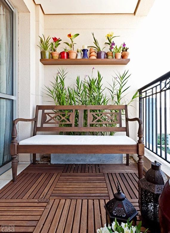decks-e-banco-na-varanda