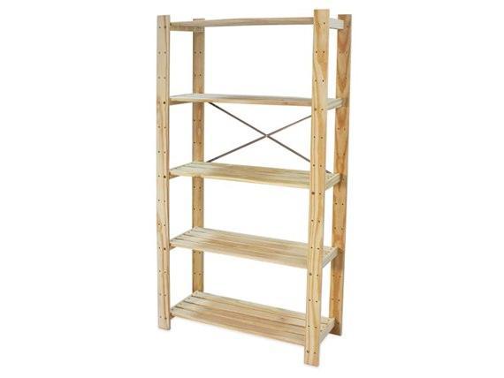 estante-legno-completa-cru-2_big_mini