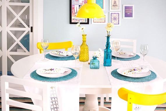 mesa-redonda-para-sala-de-jantar