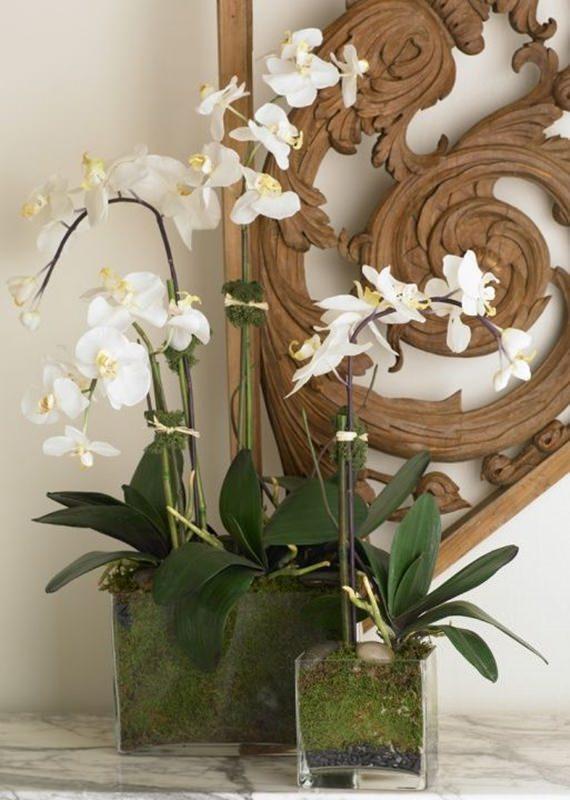 orquideas-artificiais