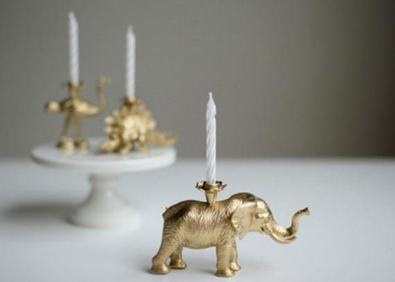 party-animal-candles-elephant-600x428_mini
