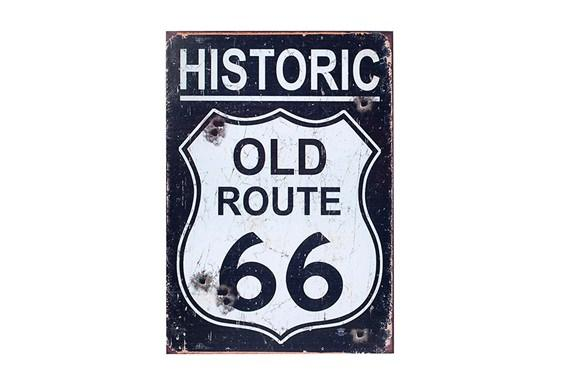 quadro-route-66-1_big_mini