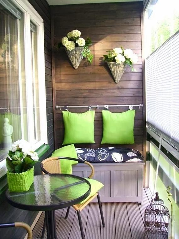 varanda-com-painel-de-madeira