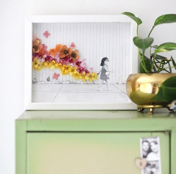 foto-com-flores
