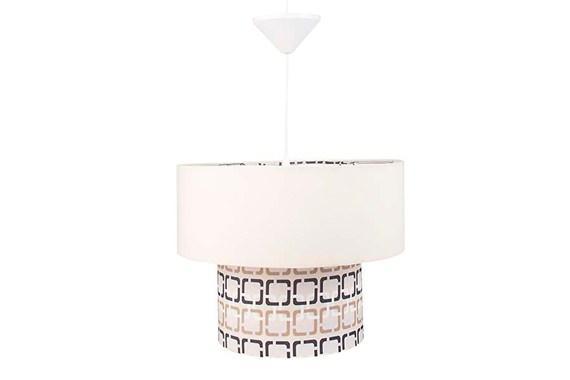 luminaria-pendente-lounge