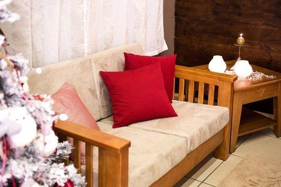sofa-para-sala-integrada