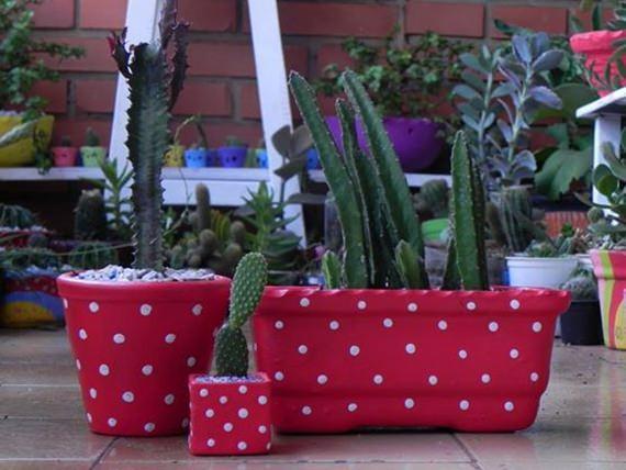 vaso-decorado-com-bolinhas