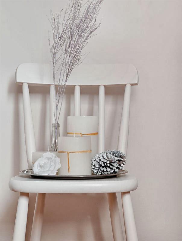 cadeira-decorada-para-o-natal