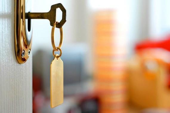 Como comprar seu imóvel sem burocracia