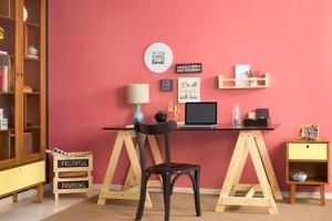 escritorio-cor-de-rosa
