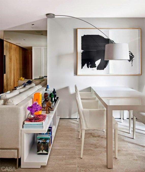 The Living Room Costa Mesa Yelp: Como Decorar Atrás Do Sofá