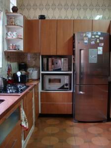 antes-cozinha