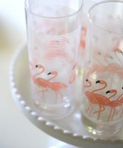 copos-de-flamingo