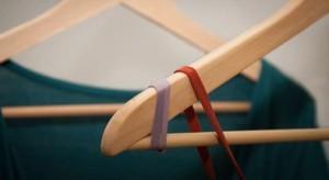 elastico-no-cabide
