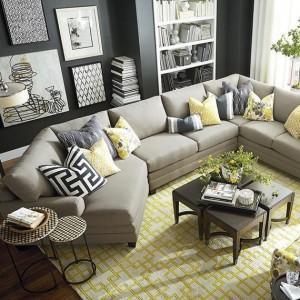 sofa-com-almofadas